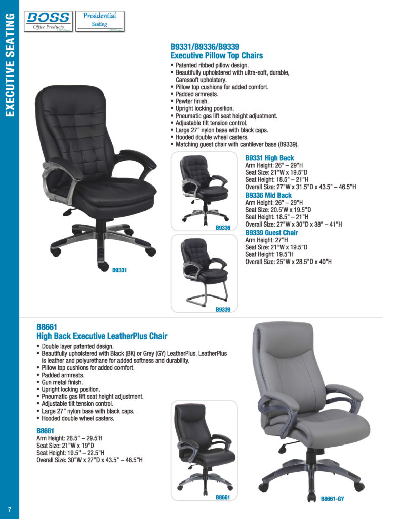 http://boss-chair.com/wp-content/uploads/2019/01/HS-2019-catalog-07-790x1024.jpg