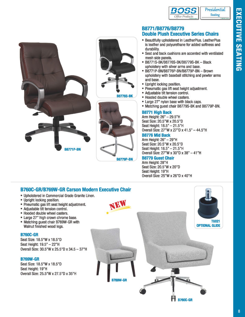 http://boss-chair.com/wp-content/uploads/2019/01/HS-2019-catalog-08-790x1024.jpg