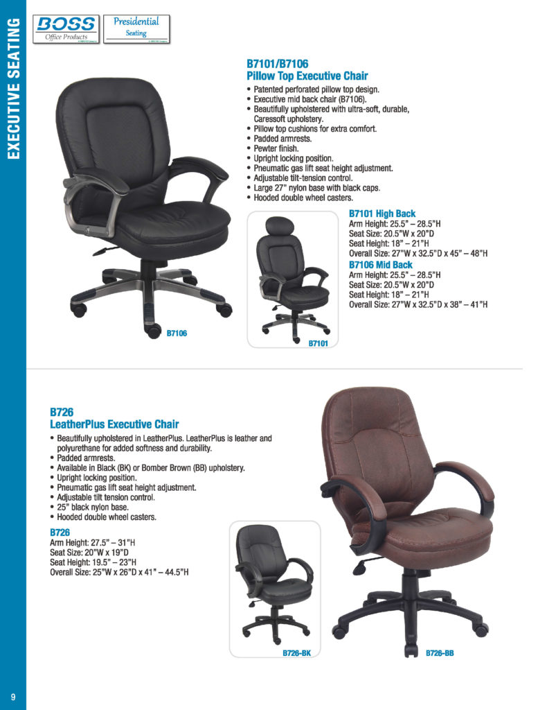 http://boss-chair.com/wp-content/uploads/2019/01/HS-2019-catalog-09-790x1024.jpg