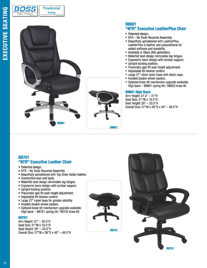 http://boss-chair.com/wp-content/uploads/2019/01/HS-2019-catalog-11-790x1024.jpg