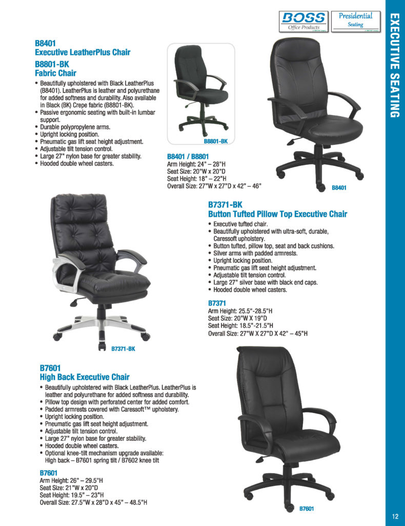 http://boss-chair.com/wp-content/uploads/2019/01/HS-2019-catalog-12-790x1024.jpg