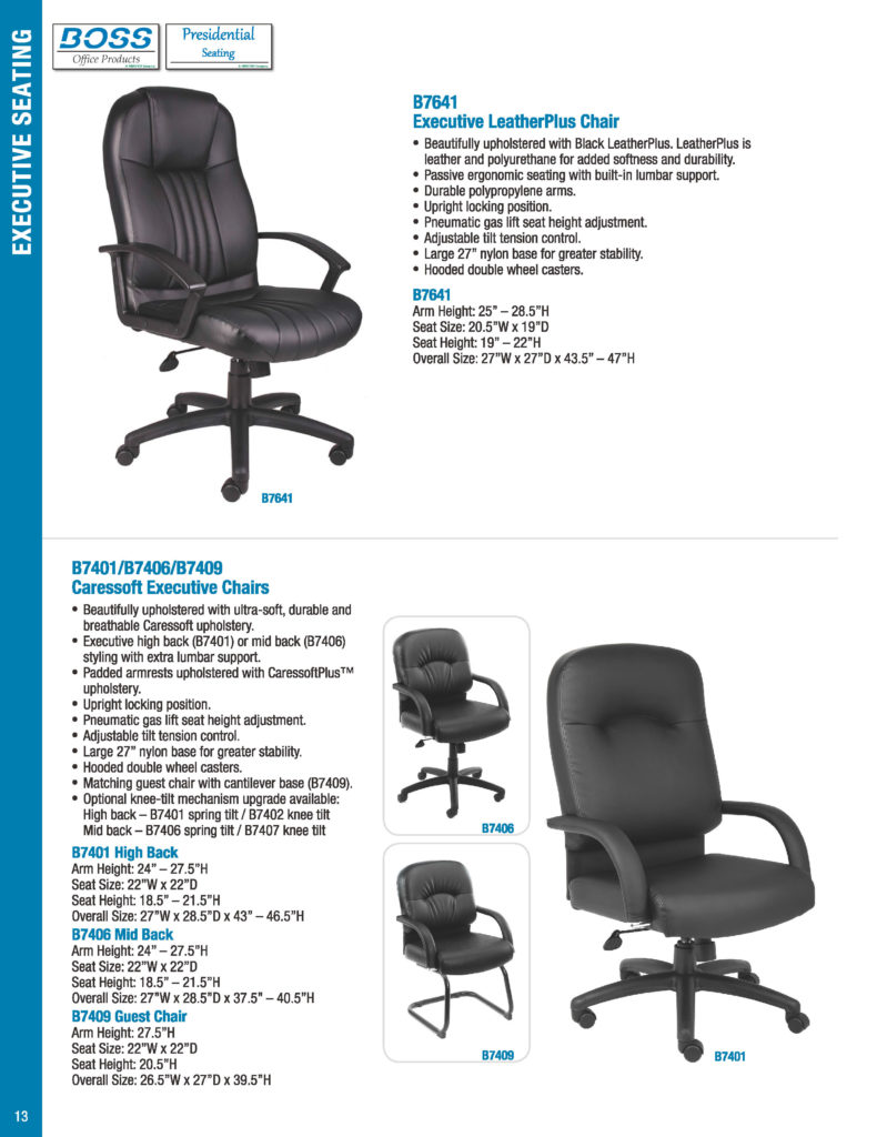 http://boss-chair.com/wp-content/uploads/2019/01/HS-2019-catalog-13-790x1024.jpg