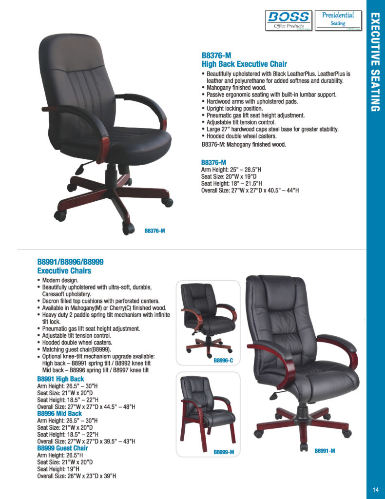 http://boss-chair.com/wp-content/uploads/2019/01/HS-2019-catalog-14-790x1024.jpg
