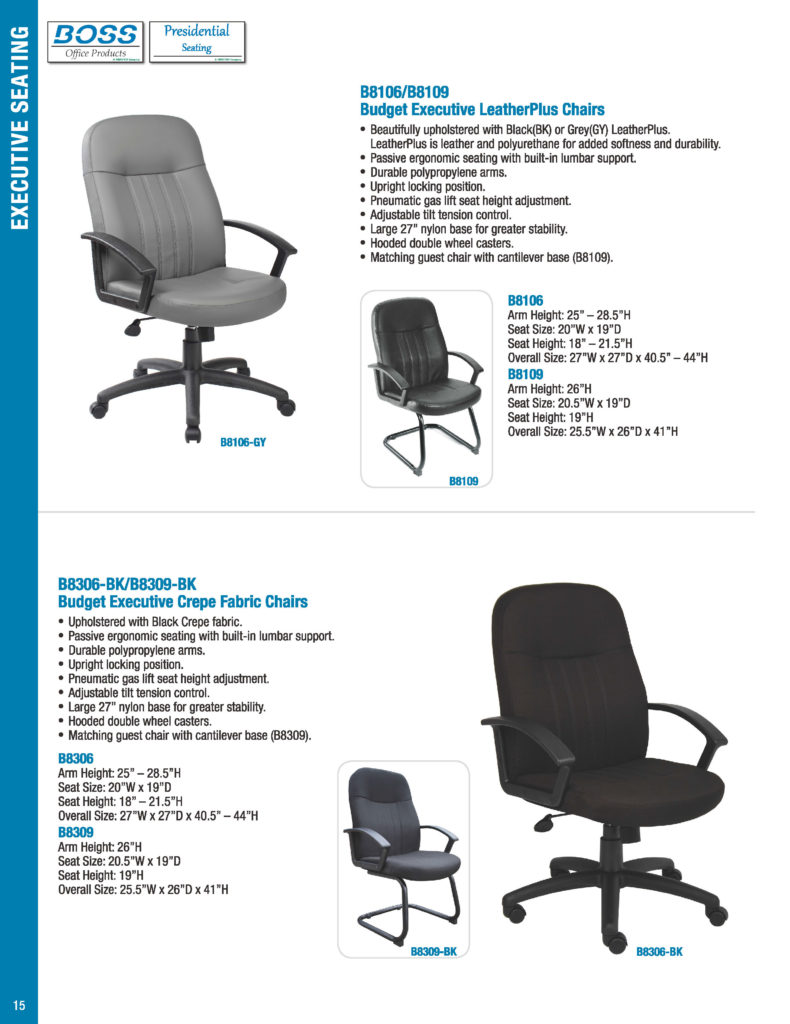 http://boss-chair.com/wp-content/uploads/2019/01/HS-2019-catalog-15-790x1024.jpg