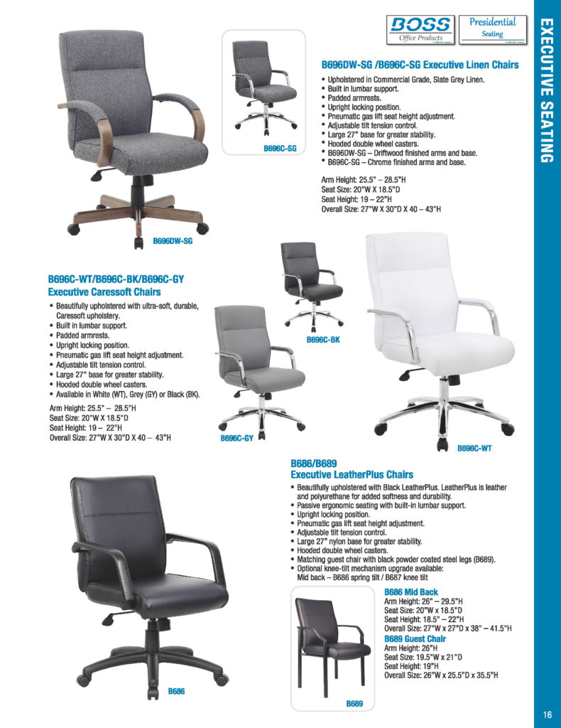 http://boss-chair.com/wp-content/uploads/2019/01/HS-2019-catalog-16-790x1024.jpg