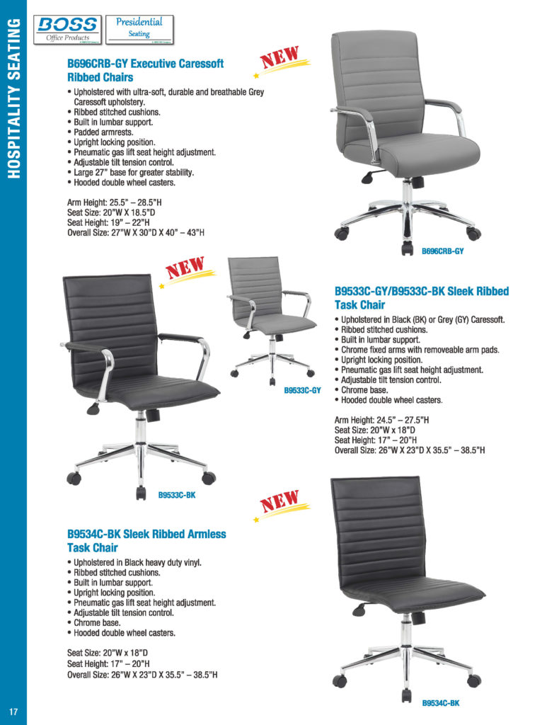 http://boss-chair.com/wp-content/uploads/2019/01/HS-2019-catalog-17-790x1024.jpg
