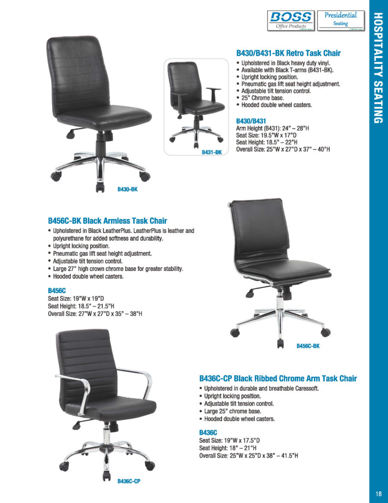 http://boss-chair.com/wp-content/uploads/2019/01/HS-2019-catalog-18-790x1024.jpg