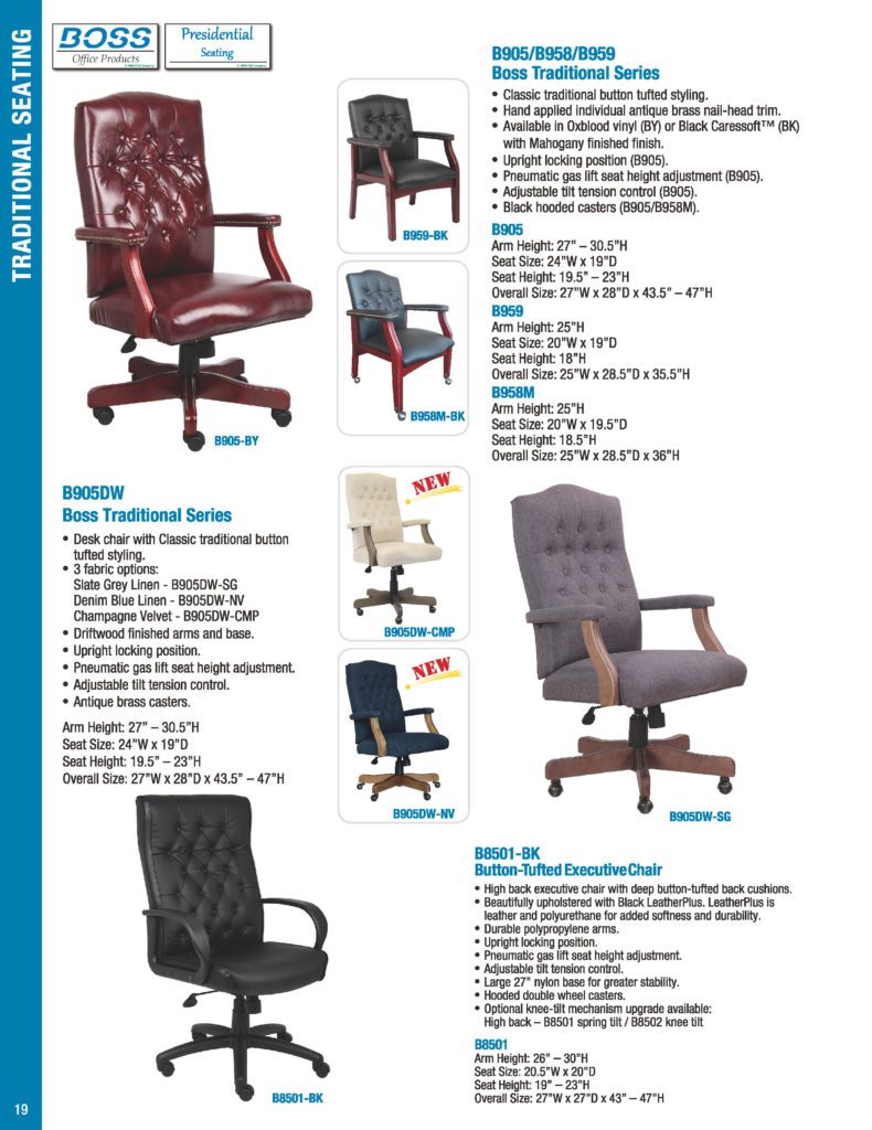 http://boss-chair.com/wp-content/uploads/2019/01/HS-2019-catalog-19-790x1024.jpg
