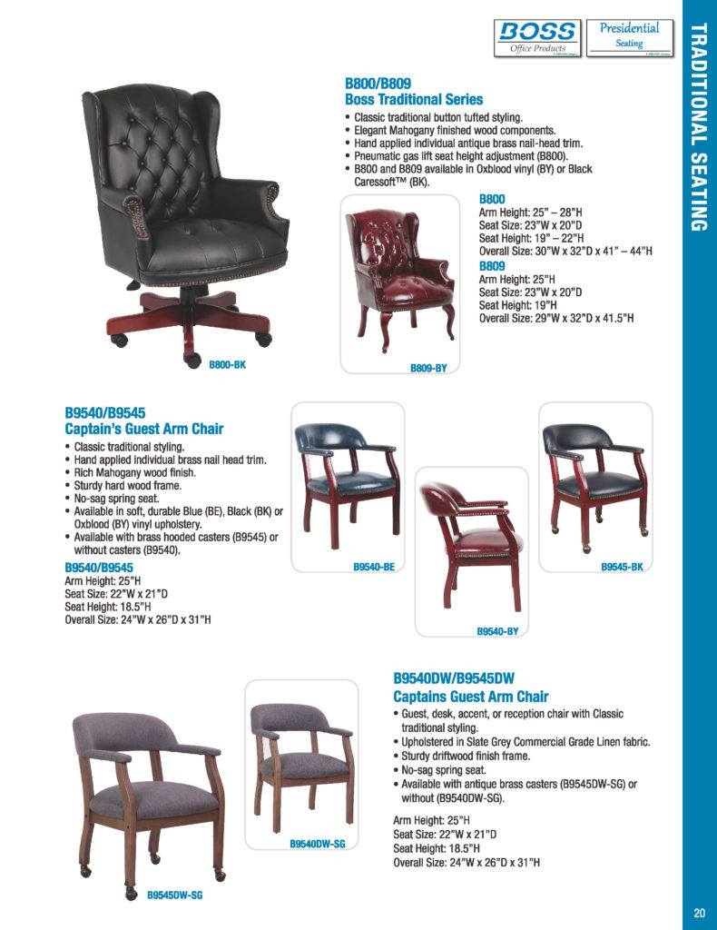 http://boss-chair.com/wp-content/uploads/2019/01/HS-2019-catalog-20-790x1024.jpg