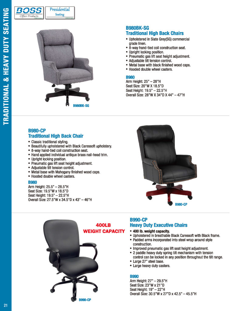 http://boss-chair.com/wp-content/uploads/2019/01/HS-2019-catalog-21-790x1024.jpg