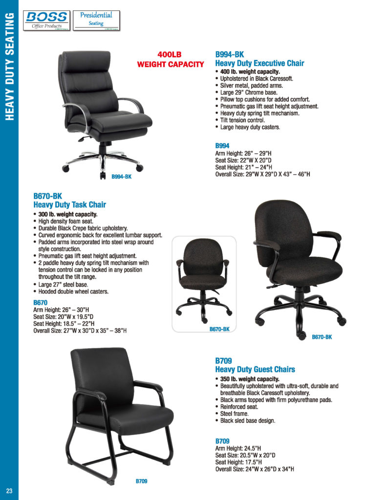 http://boss-chair.com/wp-content/uploads/2019/01/HS-2019-catalog-23-790x1024.jpg
