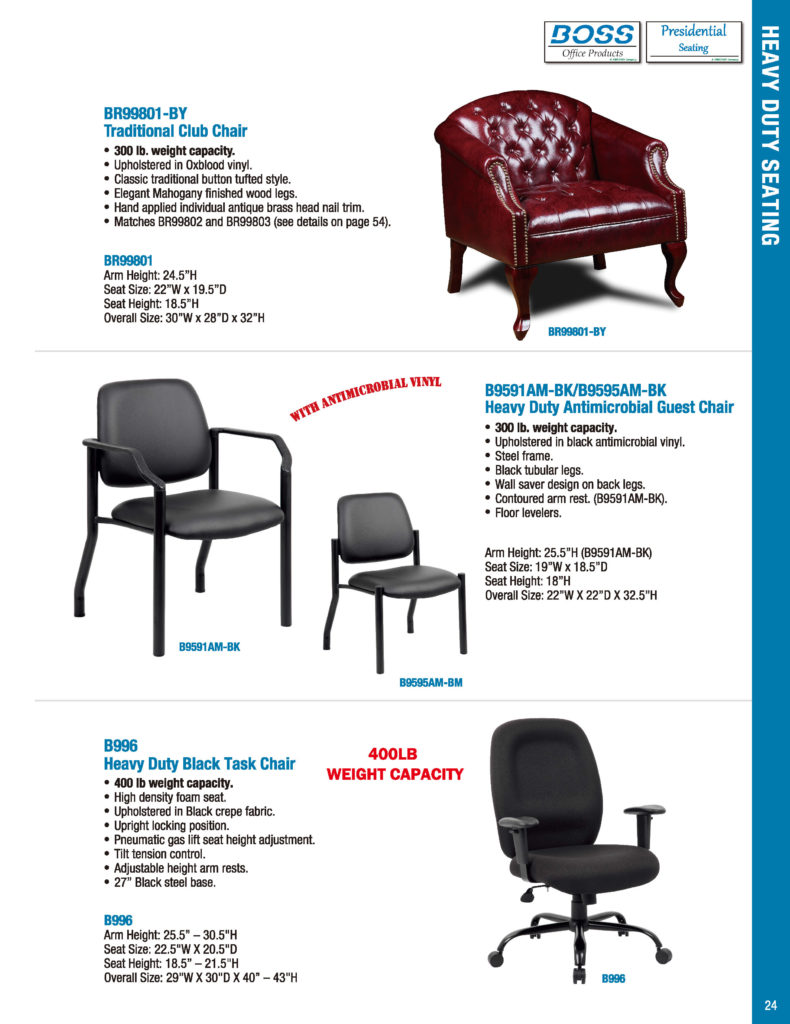 http://boss-chair.com/wp-content/uploads/2019/01/HS-2019-catalog-24-790x1024.jpg