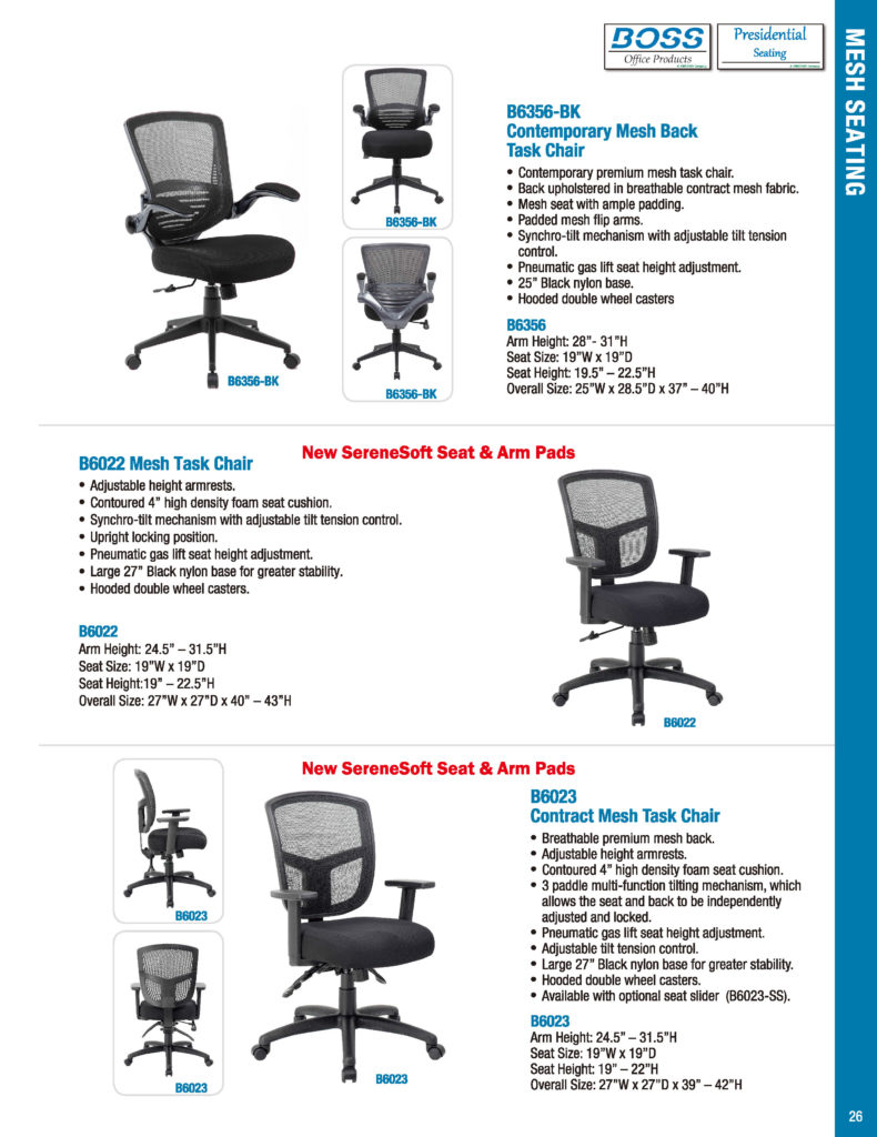http://boss-chair.com/wp-content/uploads/2019/01/HS-2019-catalog-26-790x1024.jpg