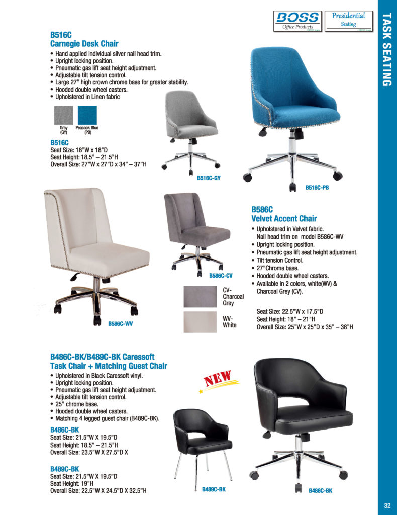 http://boss-chair.com/wp-content/uploads/2019/01/HS-2019-catalog-32-790x1024.jpg