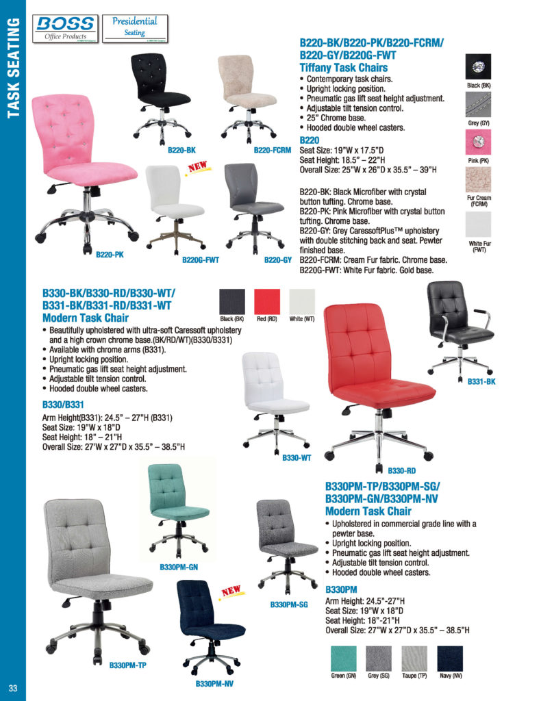 http://boss-chair.com/wp-content/uploads/2019/01/HS-2019-catalog-33-790x1024.jpg