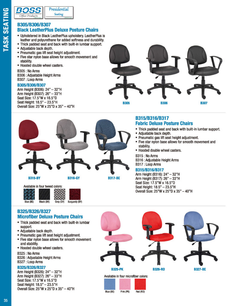 http://boss-chair.com/wp-content/uploads/2019/01/HS-2019-catalog-35-790x1024.jpg
