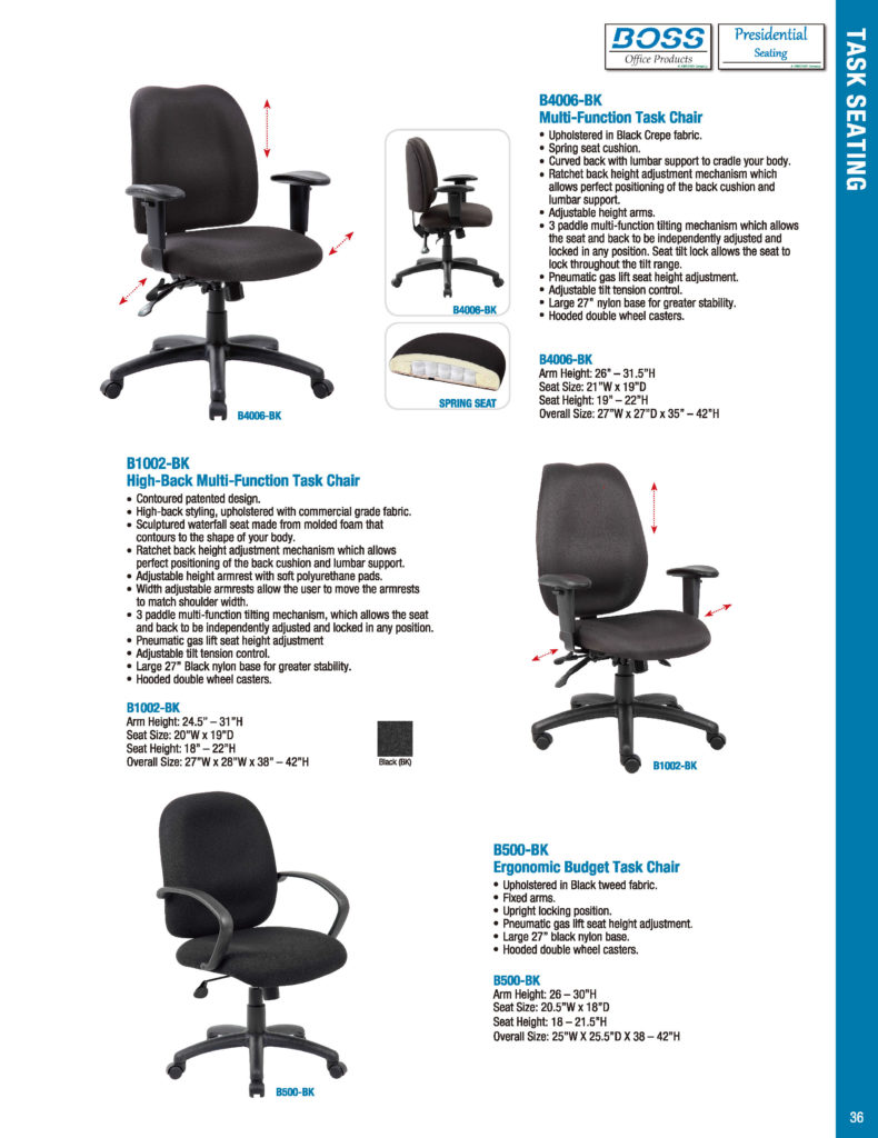 http://boss-chair.com/wp-content/uploads/2019/01/HS-2019-catalog-36-790x1024.jpg