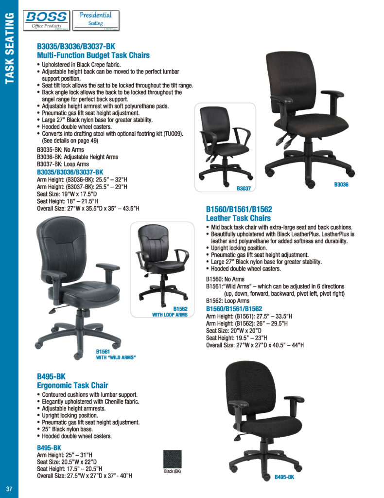 http://boss-chair.com/wp-content/uploads/2019/01/HS-2019-catalog-37-790x1024.jpg