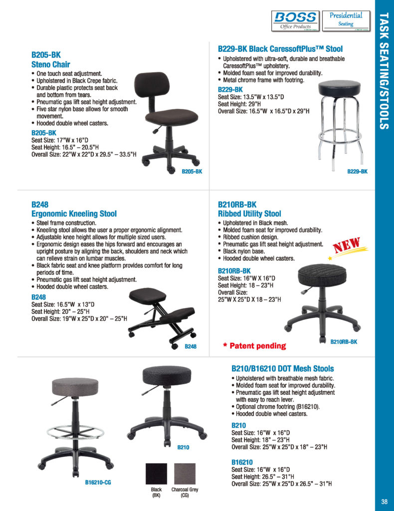 http://boss-chair.com/wp-content/uploads/2019/01/HS-2019-catalog-38-790x1024.jpg