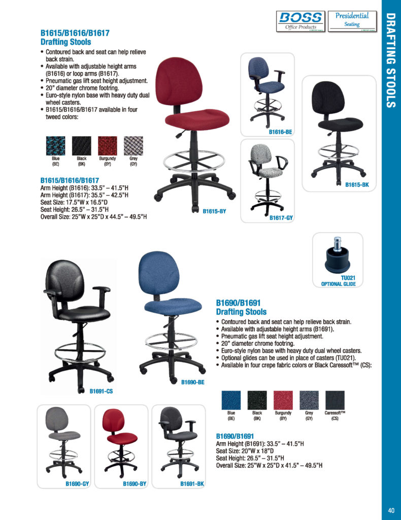 http://boss-chair.com/wp-content/uploads/2019/01/HS-2019-catalog-40-790x1024.jpg
