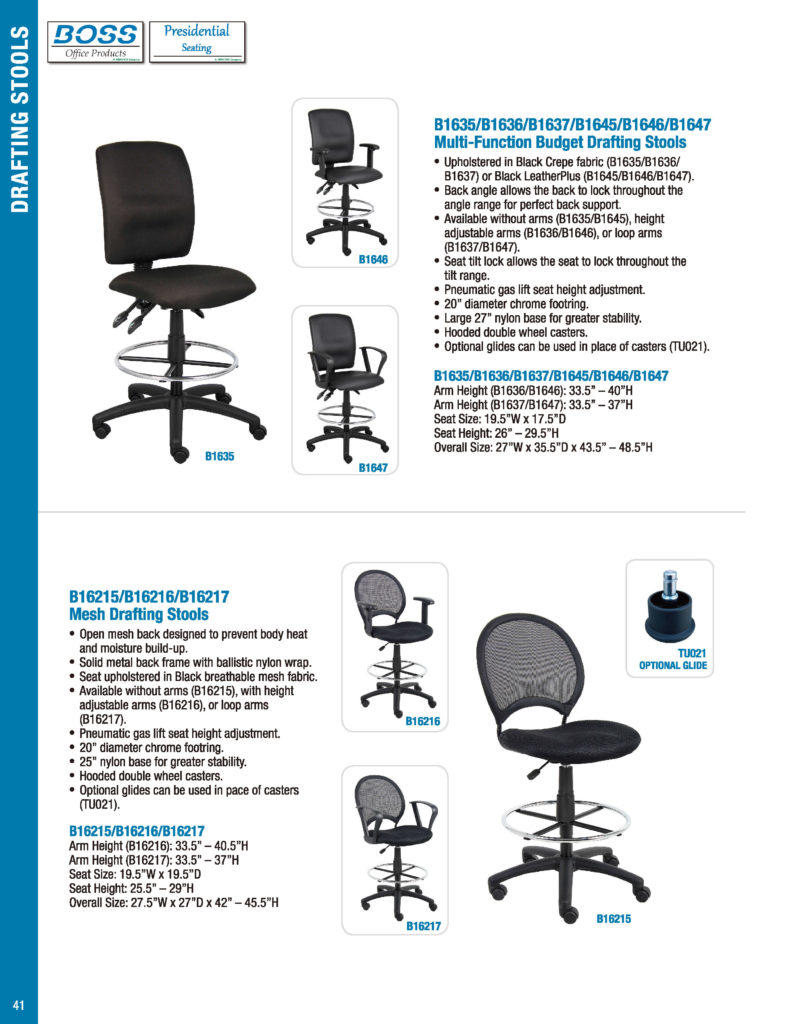 http://boss-chair.com/wp-content/uploads/2019/01/HS-2019-catalog-41-790x1024.jpg