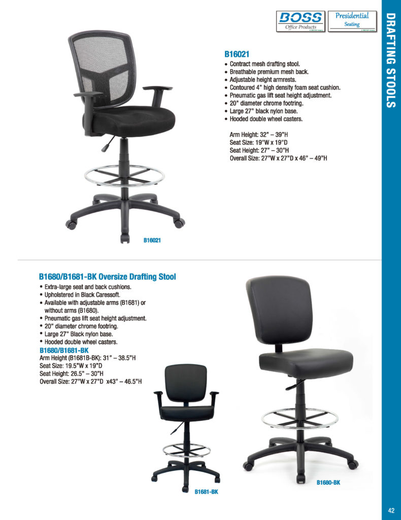 http://boss-chair.com/wp-content/uploads/2019/01/HS-2019-catalog-42-790x1024.jpg