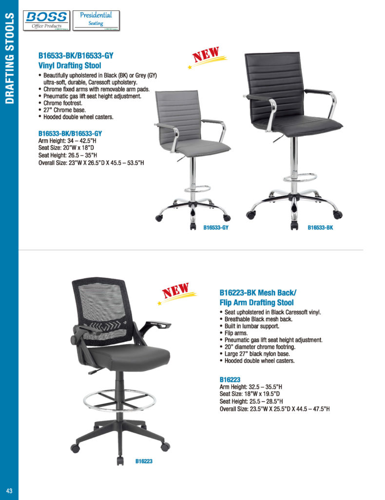 http://boss-chair.com/wp-content/uploads/2019/01/HS-2019-catalog-43-790x1024.jpg