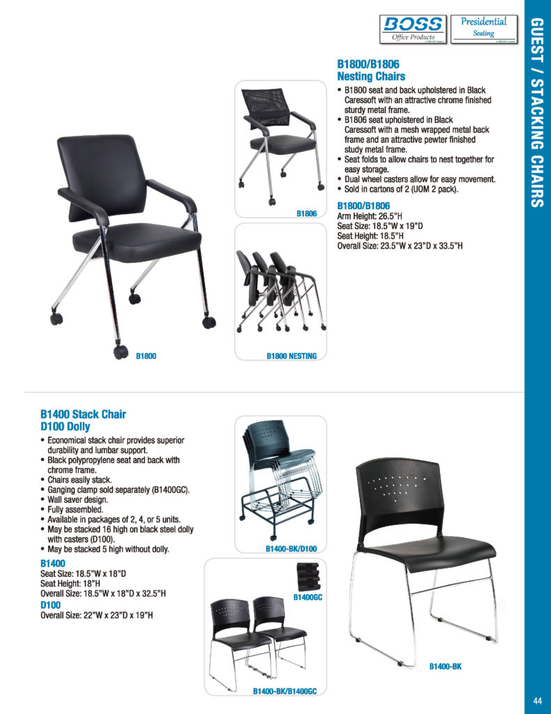 http://boss-chair.com/wp-content/uploads/2019/01/HS-2019-catalog-44-790x1024.jpg