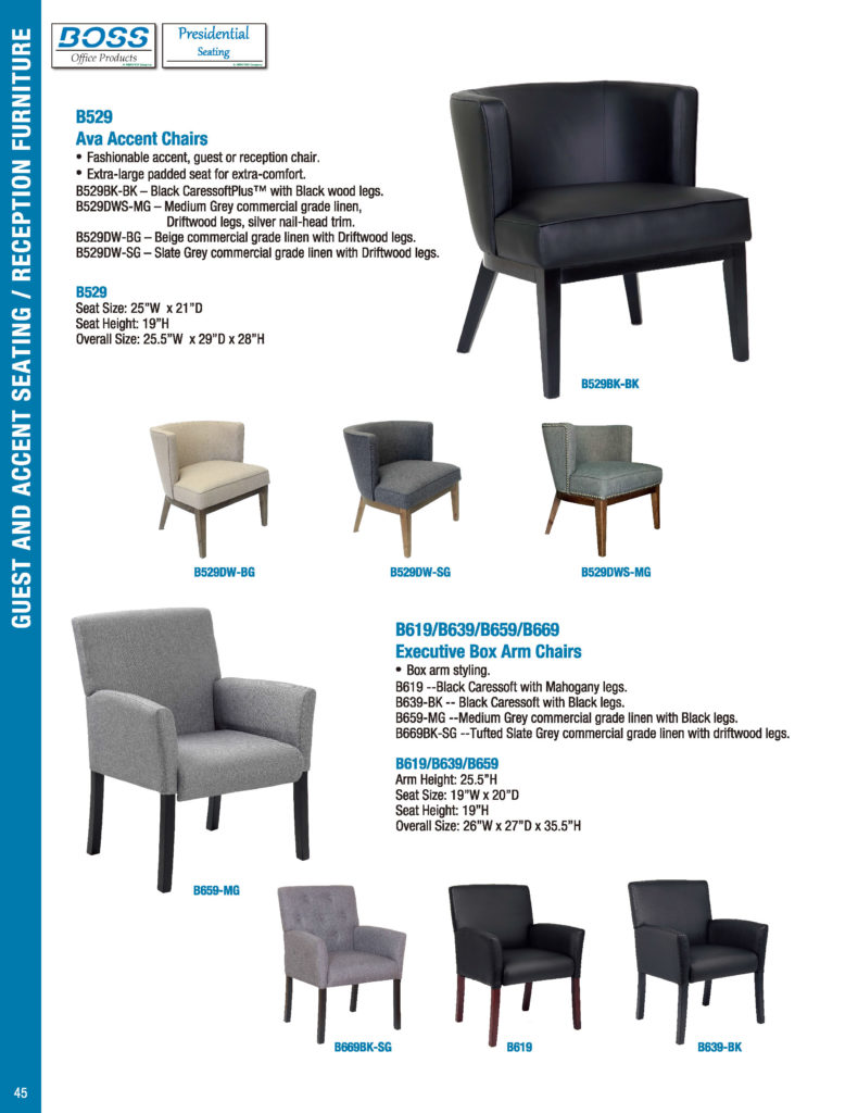 http://boss-chair.com/wp-content/uploads/2019/01/HS-2019-catalog-45-790x1024.jpg