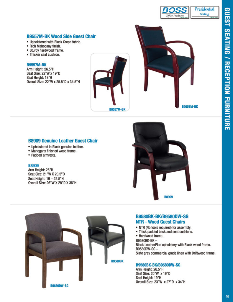 http://boss-chair.com/wp-content/uploads/2019/01/HS-2019-catalog-46-790x1024.jpg
