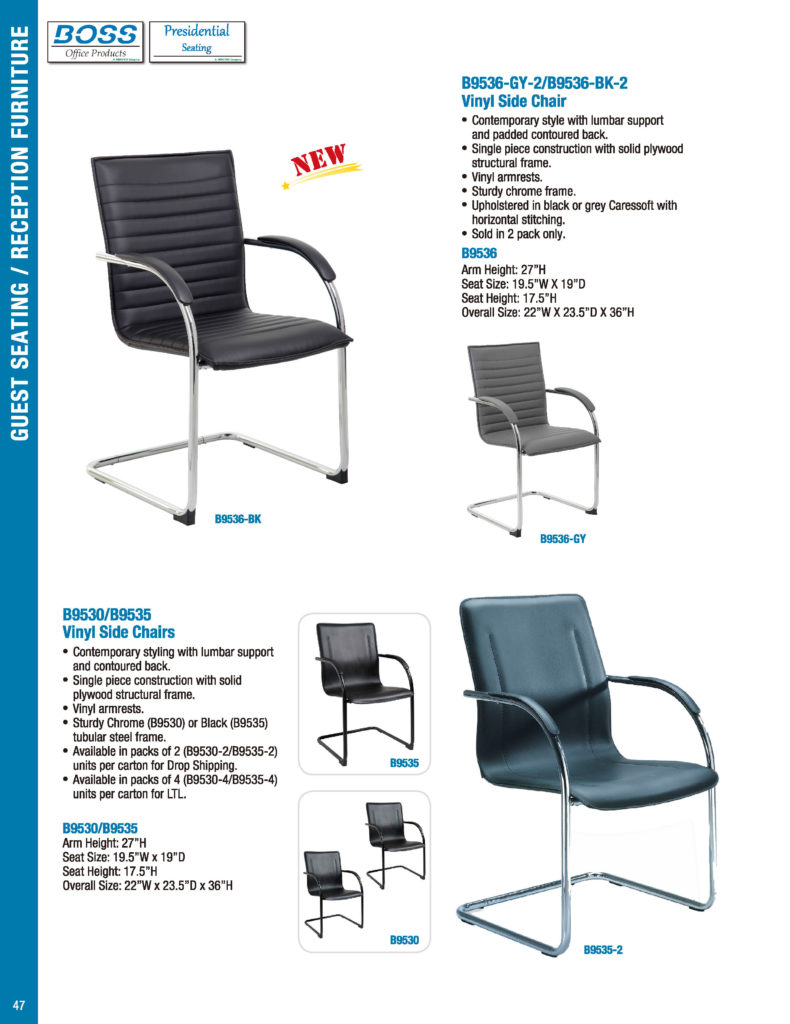 http://boss-chair.com/wp-content/uploads/2019/01/HS-2019-catalog-47-790x1024.jpg