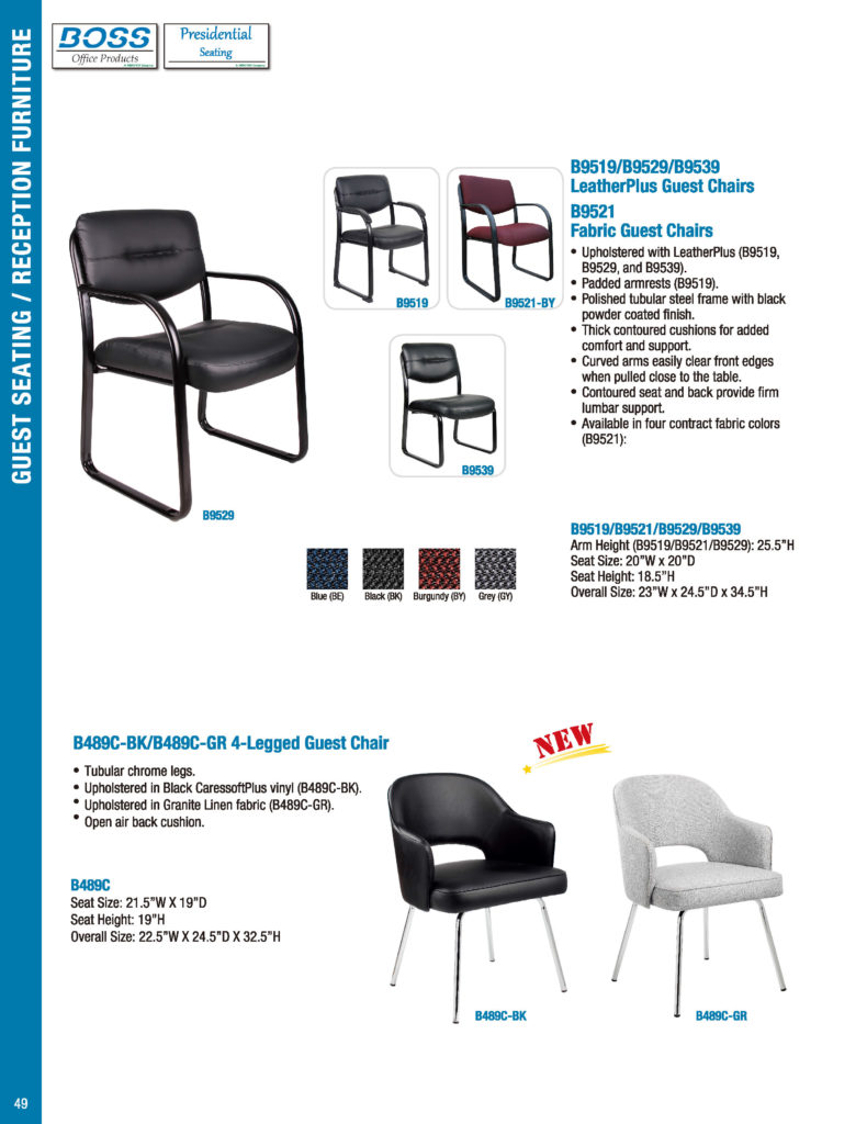 http://boss-chair.com/wp-content/uploads/2019/01/HS-2019-catalog-49-790x1024.jpg