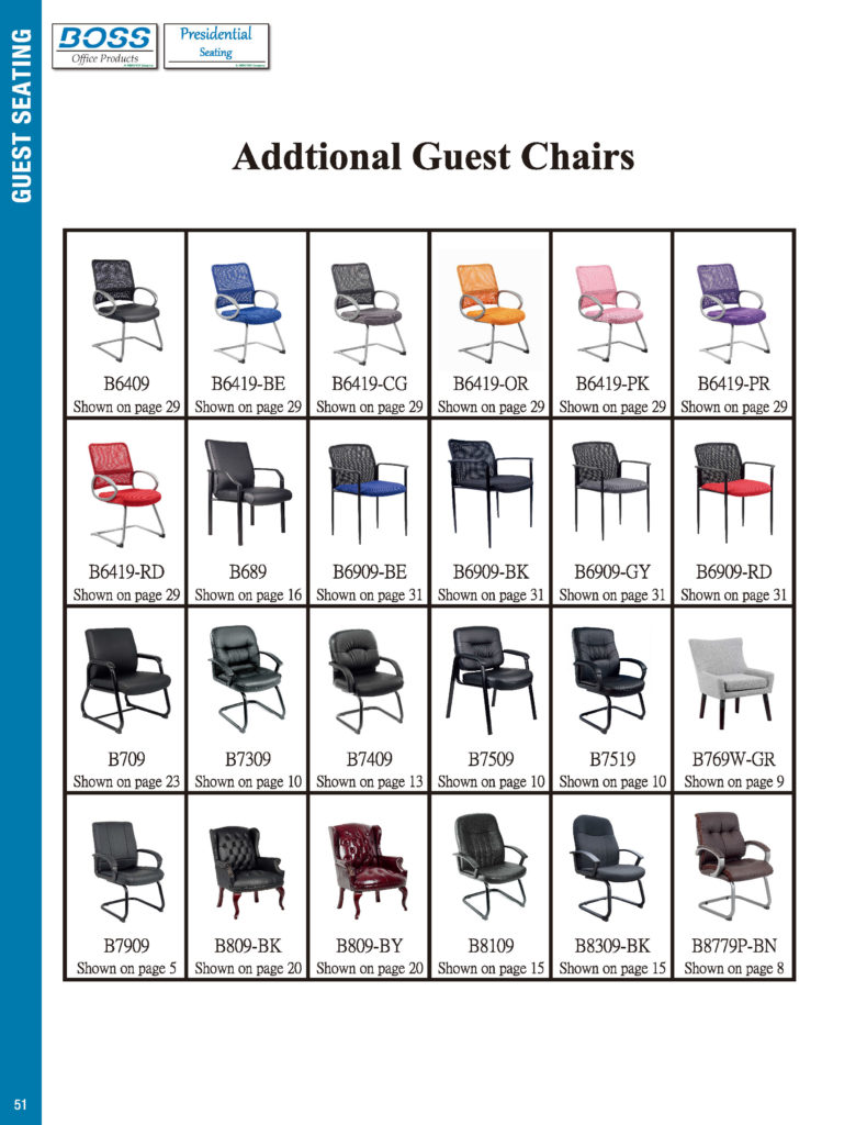 http://boss-chair.com/wp-content/uploads/2019/01/HS-2019-catalog-51-790x1024.jpg