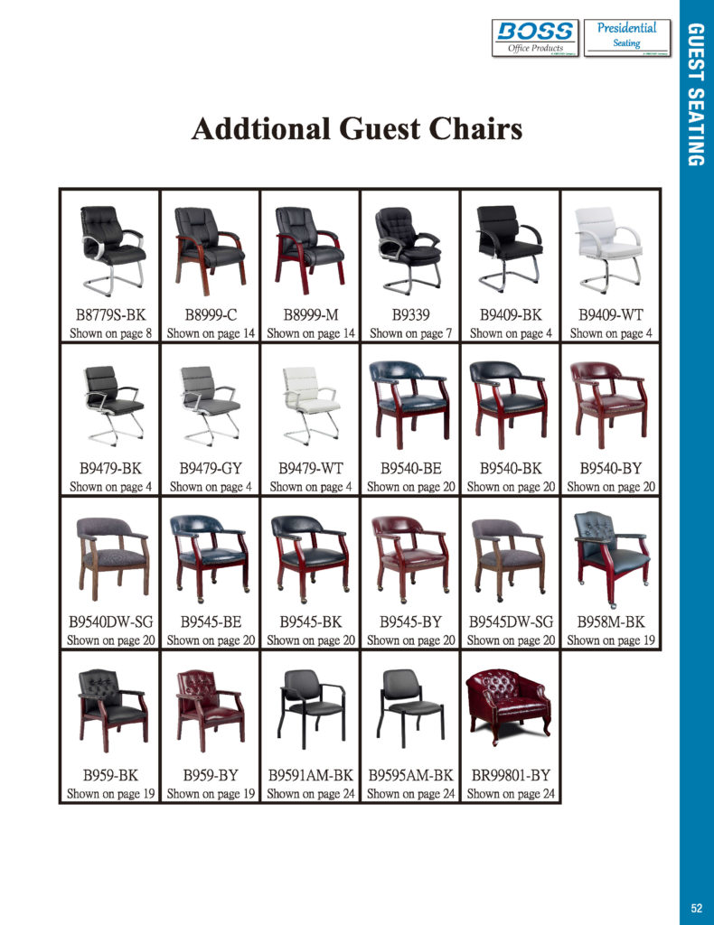 http://boss-chair.com/wp-content/uploads/2019/01/HS-2019-catalog-52-790x1024.jpg