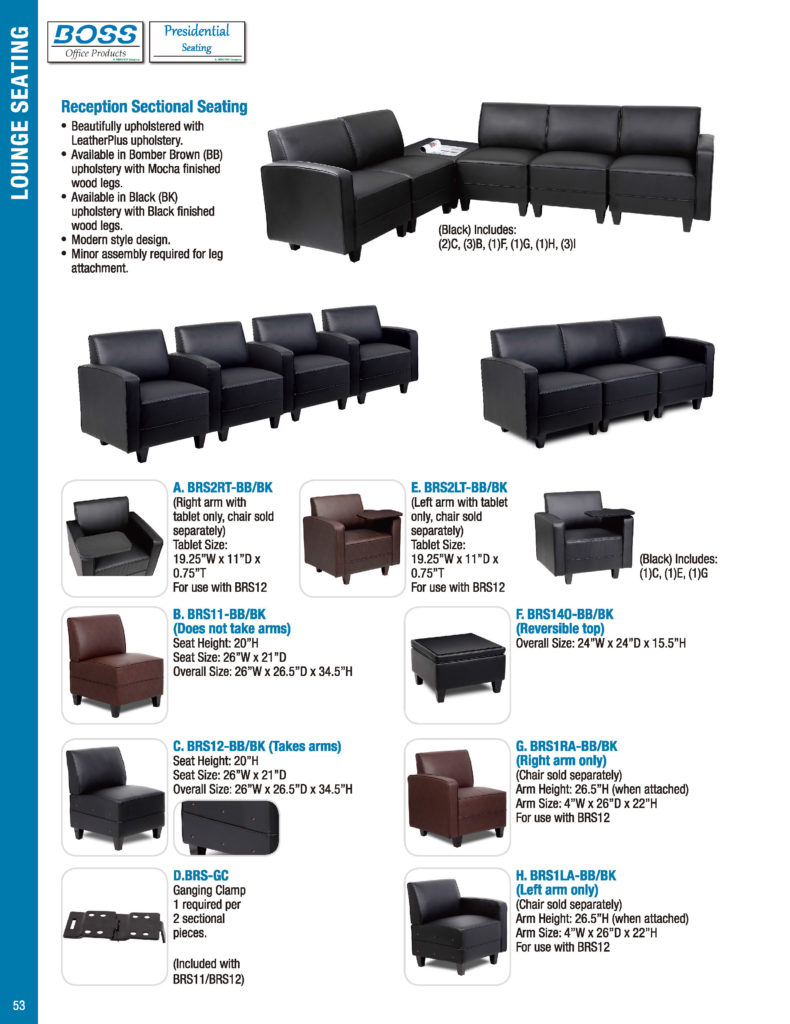 http://boss-chair.com/wp-content/uploads/2019/01/HS-2019-catalog-53-790x1024.jpg