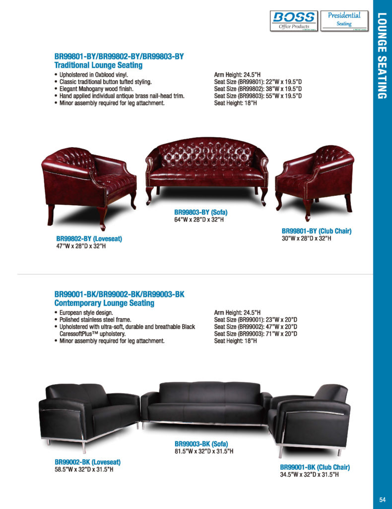 http://boss-chair.com/wp-content/uploads/2019/01/HS-2019-catalog-54-790x1024.jpg