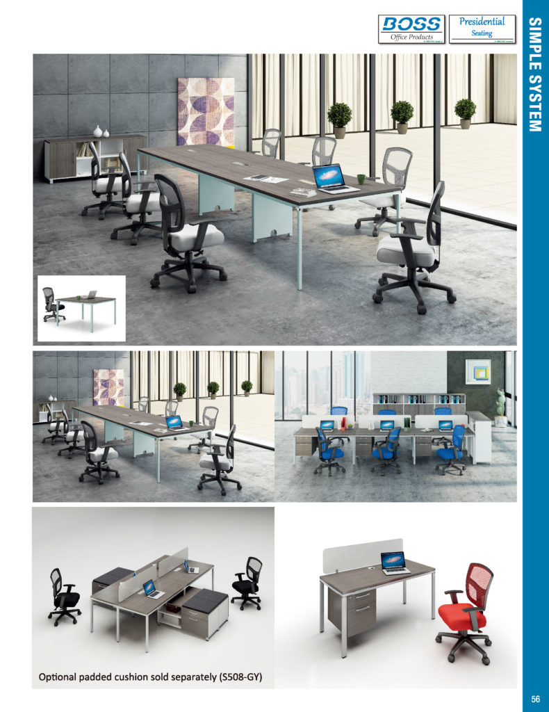 http://boss-chair.com/wp-content/uploads/2019/01/HS-2019-catalog-56-790x1024.jpg