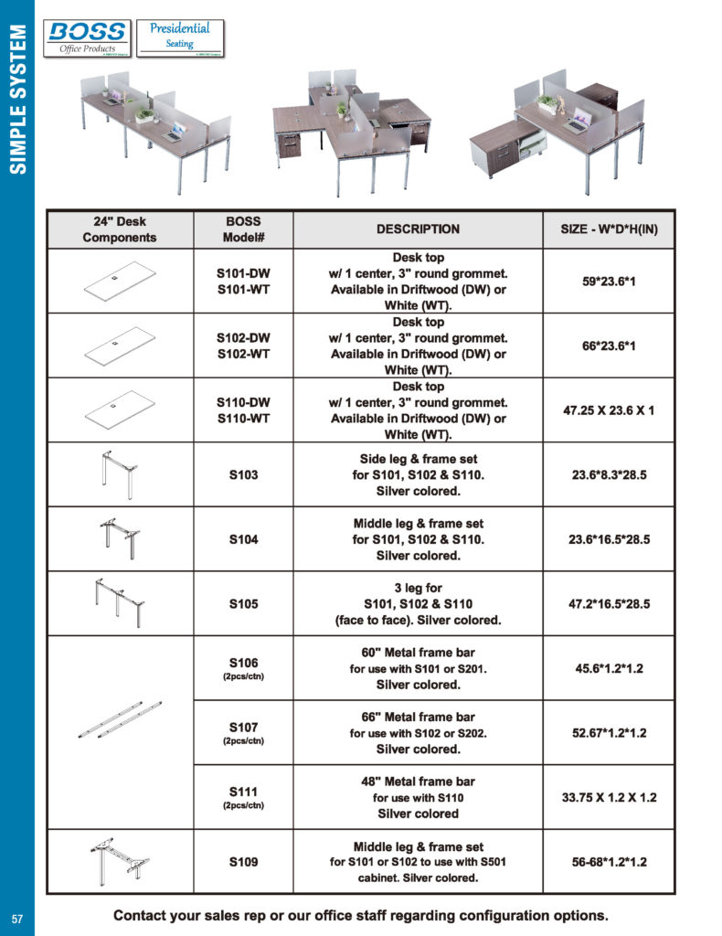 http://boss-chair.com/wp-content/uploads/2019/01/HS-2019-catalog-57-790x1024.jpg
