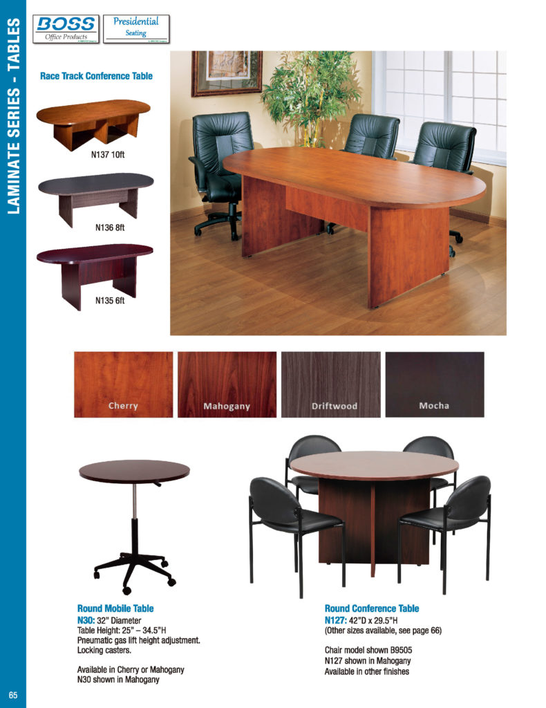 http://boss-chair.com/wp-content/uploads/2019/01/HS-2019-catalog-65-790x1024.jpg