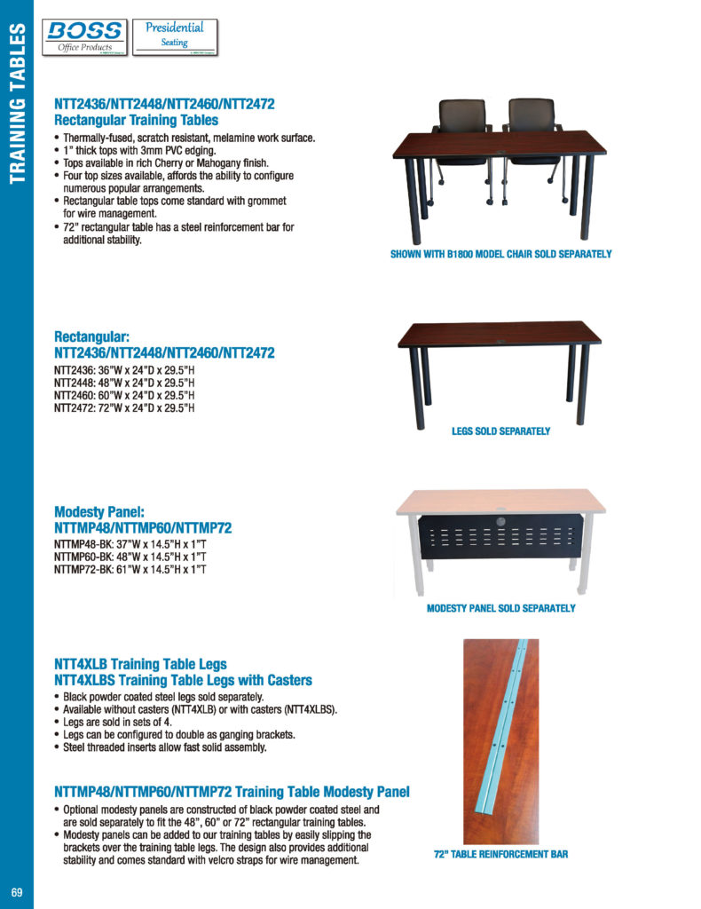 http://boss-chair.com/wp-content/uploads/2019/01/HS-2019-catalog-69-790x1024.jpg