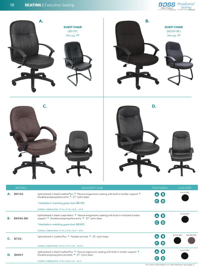 http://boss-chair.com/wp-content/uploads/2020/01/10-791x1024.jpg
