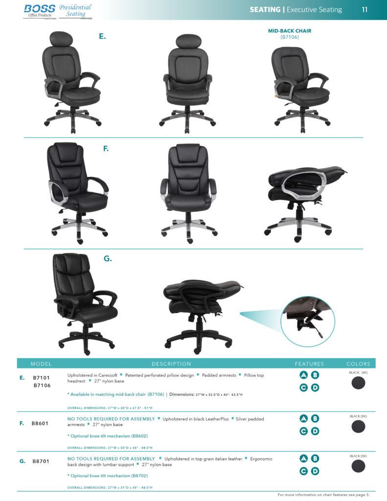 http://boss-chair.com/wp-content/uploads/2020/01/11-791x1024.jpg