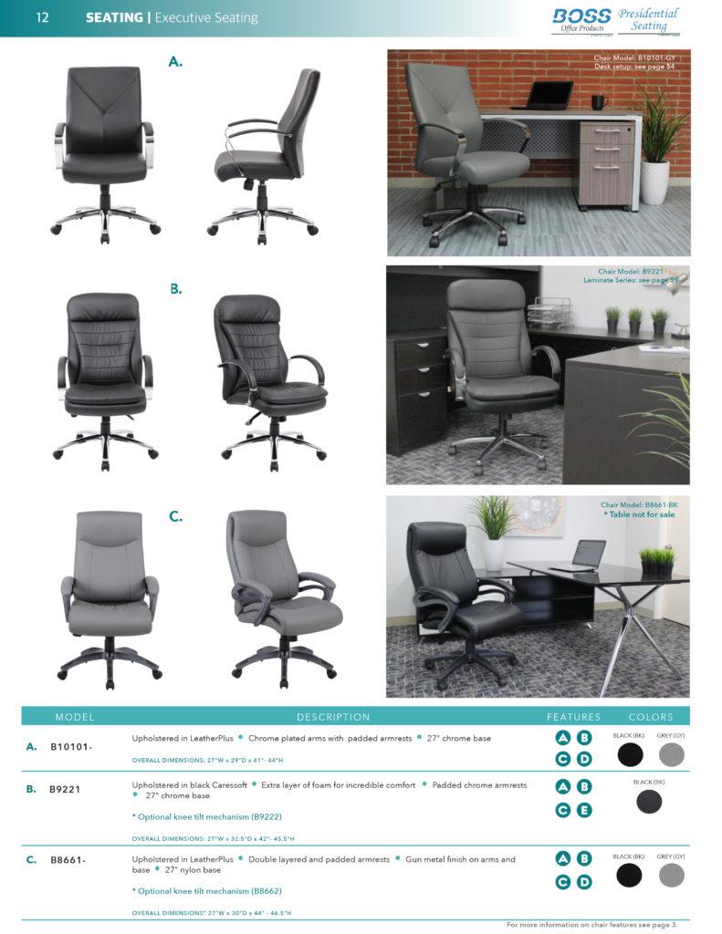 http://boss-chair.com/wp-content/uploads/2020/01/12-791x1024.jpg