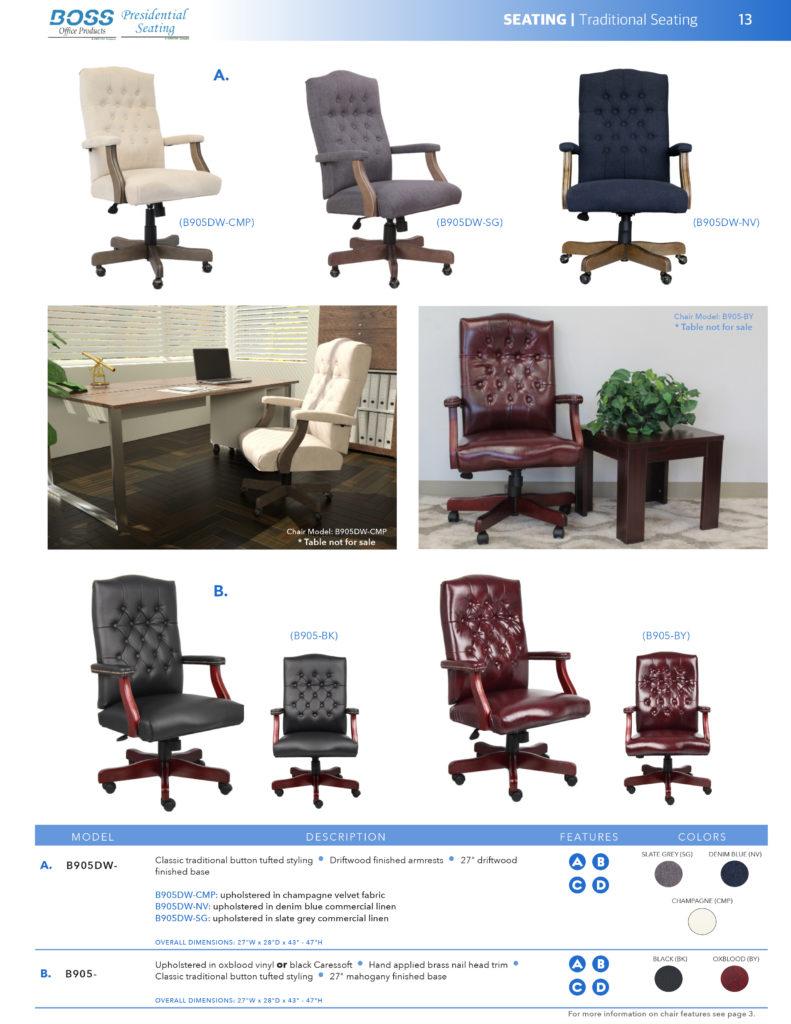 http://boss-chair.com/wp-content/uploads/2020/01/13-791x1024.jpg