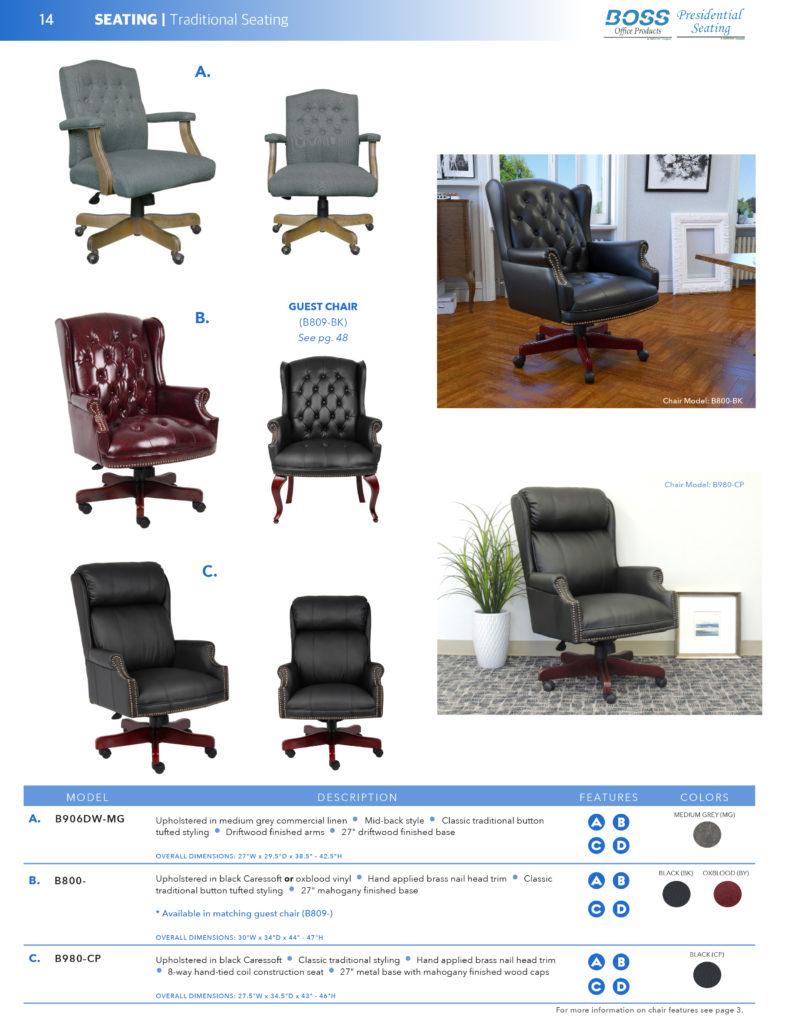 http://boss-chair.com/wp-content/uploads/2020/01/14-791x1024.jpg