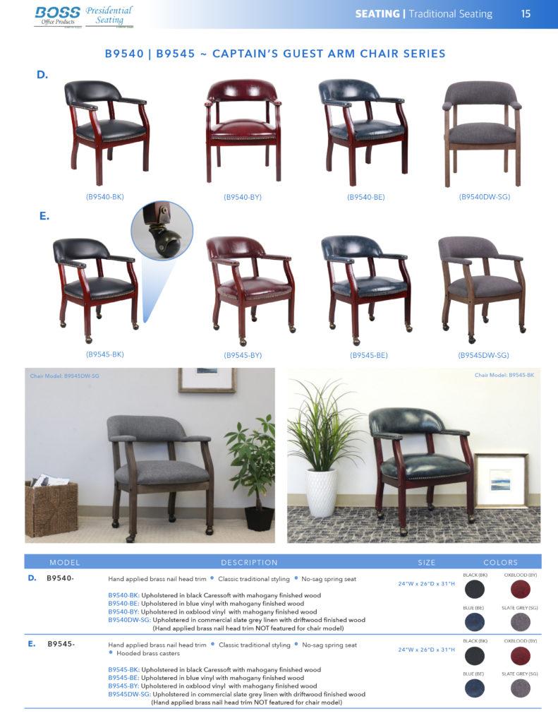 http://boss-chair.com/wp-content/uploads/2020/01/15-791x1024.jpg