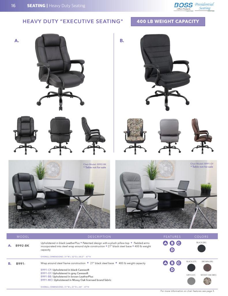 http://boss-chair.com/wp-content/uploads/2020/01/16-791x1024.jpg