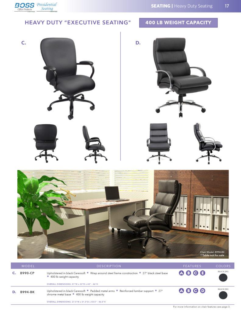 http://boss-chair.com/wp-content/uploads/2020/01/17-791x1024.jpg