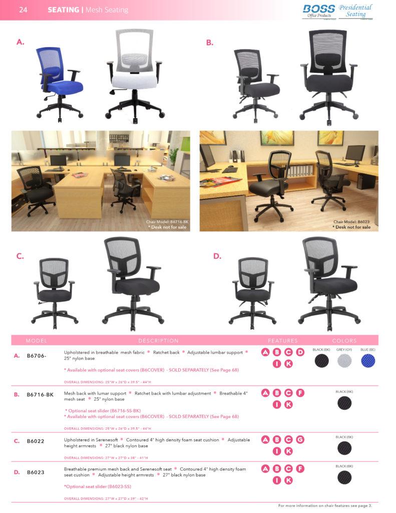 http://boss-chair.com/wp-content/uploads/2020/01/24-791x1024.jpg