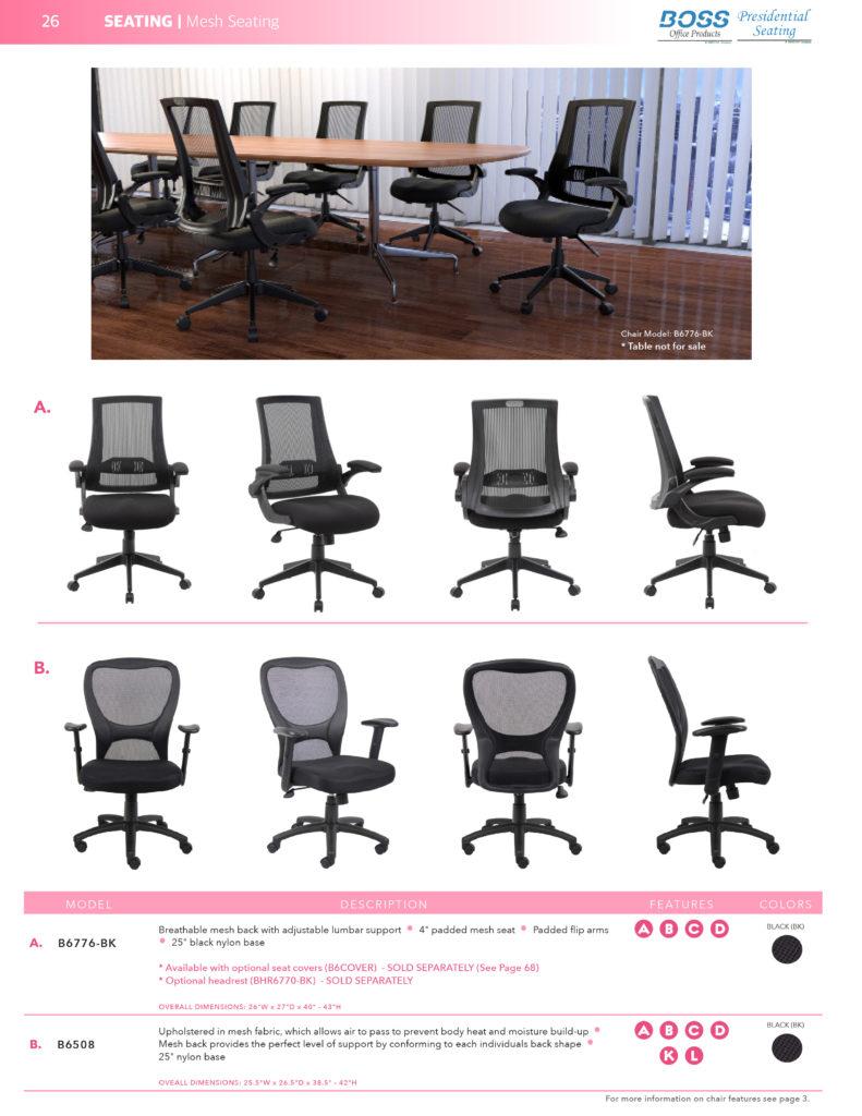 http://boss-chair.com/wp-content/uploads/2020/01/26-791x1024.jpg